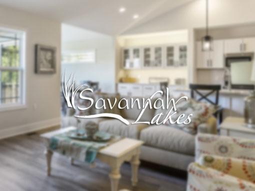 Savannah Lakes