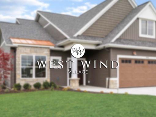 West Wind Village