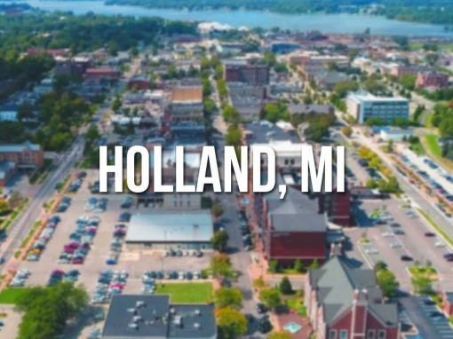 Holland Listings